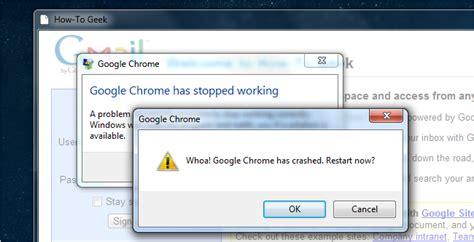 chrome gpu acceleration google chrome gpu acceleration crashing on you here s the fix