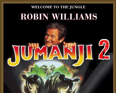 film bioskop jumanji 2 mars arcade of movies and games films that should be