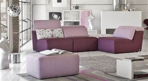 collezione poltrone e sofa poltronesof 224 divani in pelle divano letto catalogo