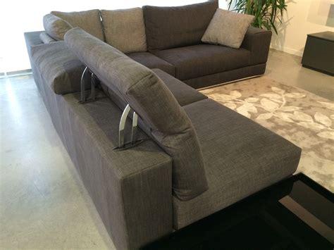 promozioni divani e divani divano william in promozione divani a prezzi scontati