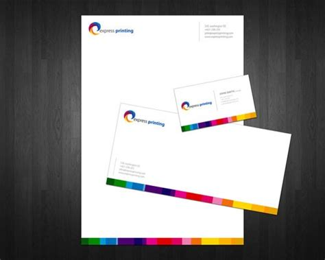 best business letterhead top 10 best letterhead designs