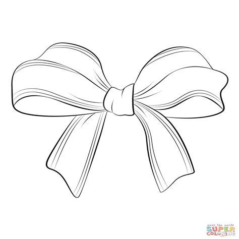 im genes de navidad para colorear dibujo de lazo de navidad para colorear dibujos para