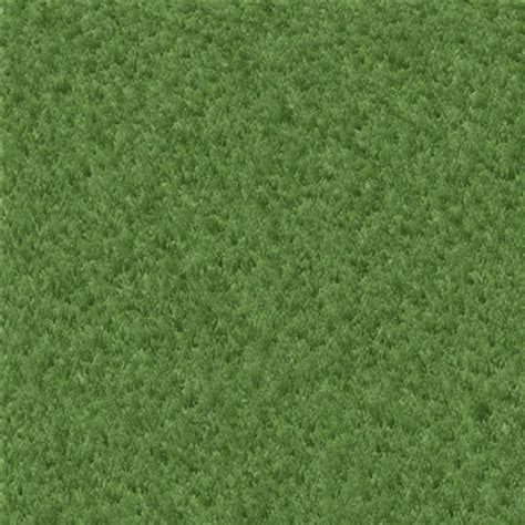 pattern photoshop dirt create an awesome grass texture in photoshop textures