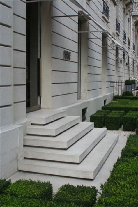 1000 ideas about concrete steps on pinterest garden