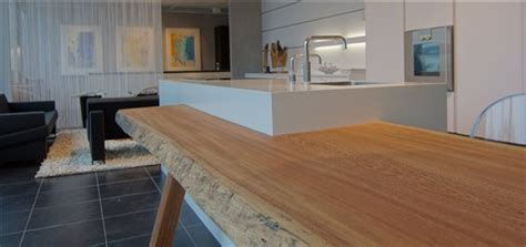 corian wood corian and wood project 1 topworktop galleries digital