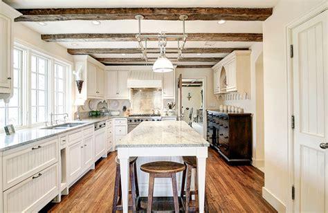 kitchen cabinets white or wood 143 luxury kitchen design ideas designing idea