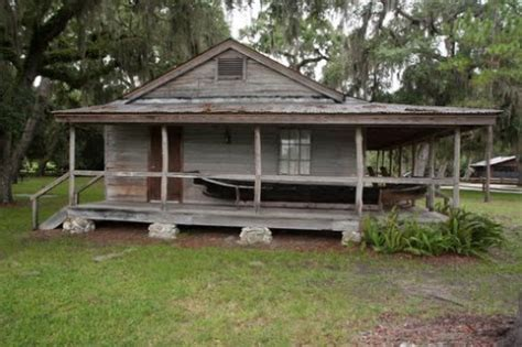 florida cracker house plans wrap around porch florida cracker house fort christmas a wrap around porch