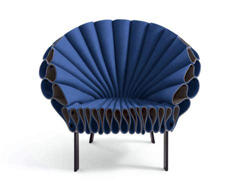 poltrona cappellini peacock cappellini poltrone e chaise longue poltrone