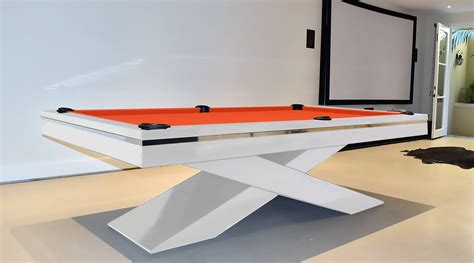 how to move a slate pool table how to move a slate bed pool table brokeasshome com