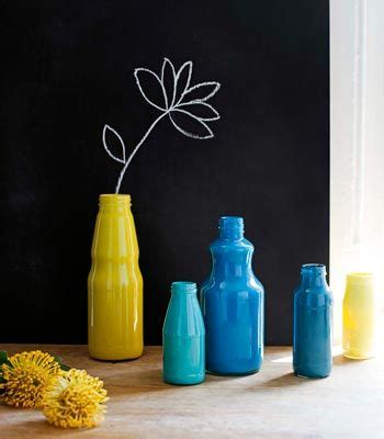 diy chalk paint vases 63 best ideas about chalkboard paint on chalk