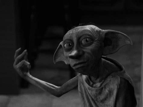 hogwarts  gifs