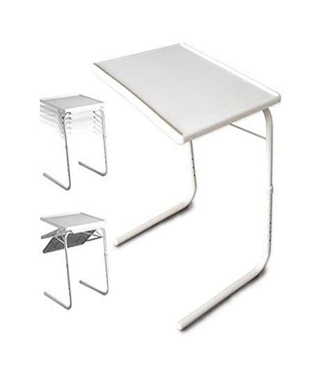 buy table mate online india shivanka table mate ii foldable table buy online at best