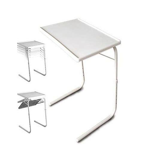 shivanka table mate ii foldable table available at