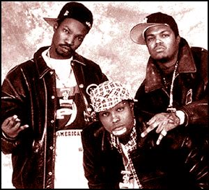 J Slob On Knob Lyrics by Tear Da Club Up Thugs Slob On Knob Lyrics Genius Lyrics
