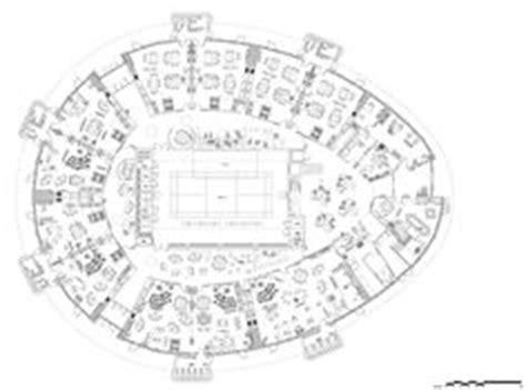 auditorium plan arquitectura educativa pinterest auditorium floor plan architecture google search plans