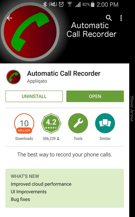 how to record phone calls on android how to auto record phone calls on your android smartphone
