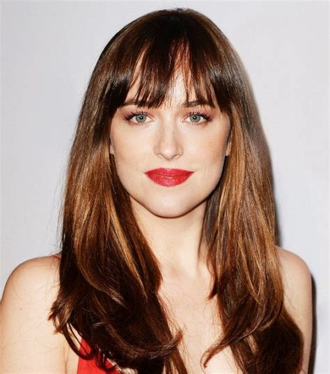 british hair cut images 25 best ideas about wispy bangs on pinterest fringe