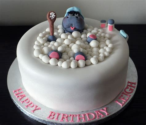 Cake Decorating Blogs by Novelty Cakes 171 Delicious Cake Design S
