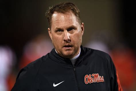 jeffrey wright twitter ole miss hugh freeze owns up to ole miss scandal comments on
