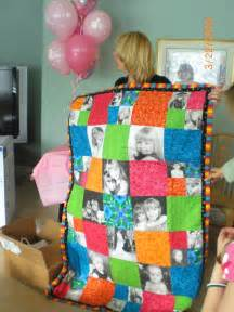 photo memory quilters