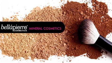 the best mineral makeup best mineral makeup mineral make up