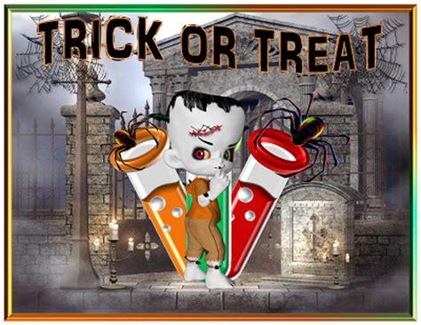 free printable halloween table decorations free printable halloween decorations frankenstein theme