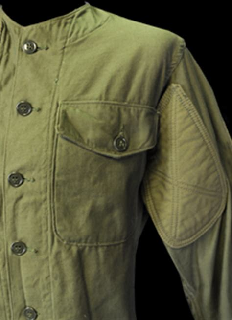 mens vintage clothing 1960 s padded shooting jacket small