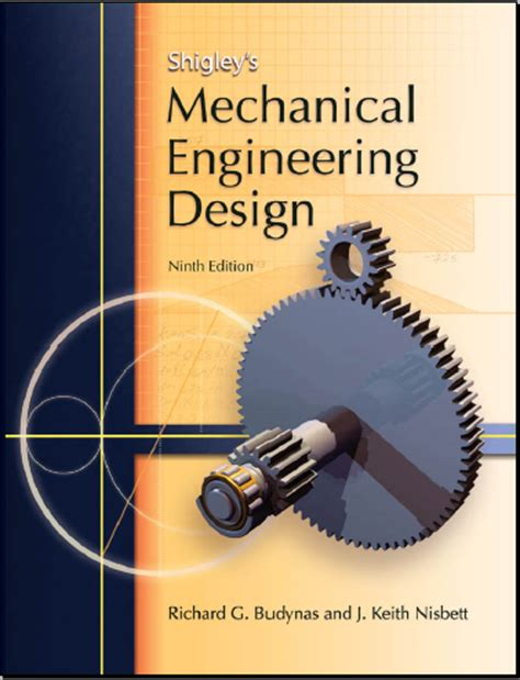 online design and engineering online university courses shigley s mechanical