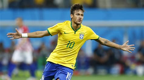 neymar jr birth date neymar jr definitive player guide the18