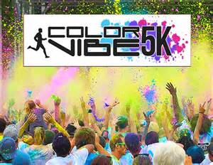 5k color vibe color vibe 5k brings in la quinta luxury home shoppers