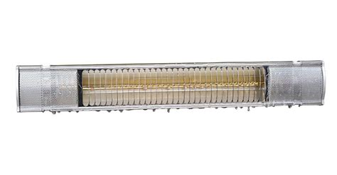 parts for outdoor patio heater patio heater review