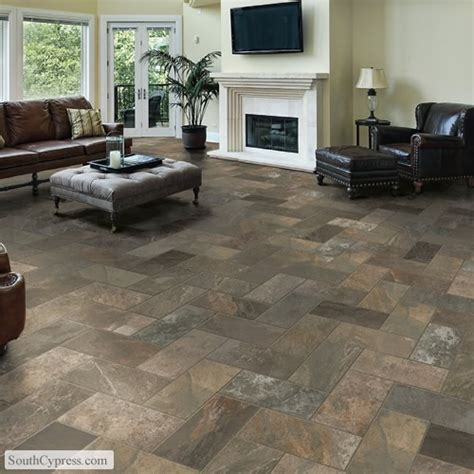 1000 images about modern slate look tile on pinterest jade taupe and floors