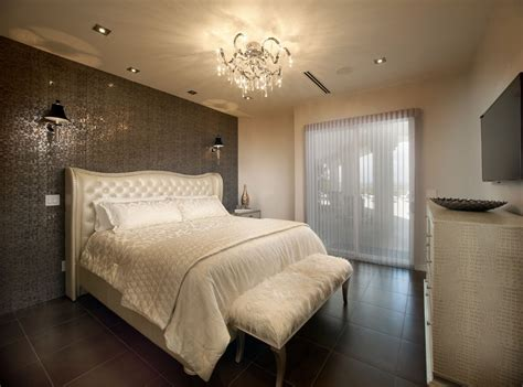 glamour bedroom photo gallery