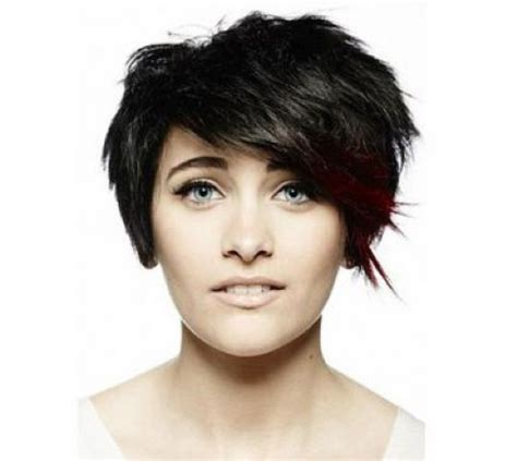 haircuts jackson tn 35 best pairs jackson images on pinterest paris jackson
