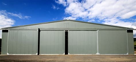 Solid Build Sheds by Building Types Solid Steel Buildings