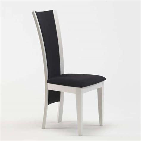 chaises sejour chaise de s 233 jour contemporaine fabrication fran 231 aise