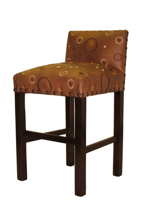 ids furniture dining room chairs benches barstools