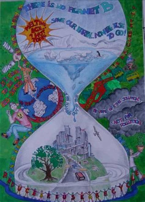 hsbc eco schools climate initiative ekoskola