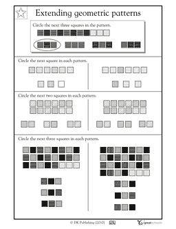identifying pattern markings worksheet roman numerals worksheets worksheet which sea