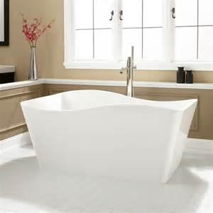 freestanding bathtub boyce acrylic freestanding tub freestanding tubs