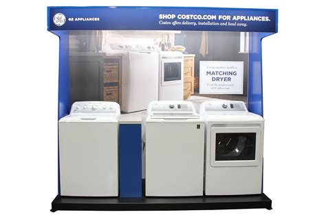 ge kitchen appliances ge appliances laundry and kitchen appliances now sold at