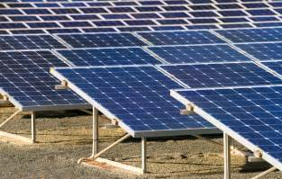 Solar Power Chile S Solar Price Hits Record Global Low At Half The