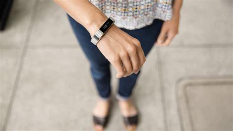 Shop Fitbit Alta HR Accessories