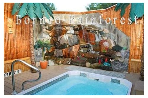 oasis hot tub gardens kalamazoo coupons