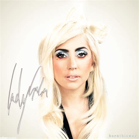 Lada Gaga Real Name Album Gaga Born This Way 1 Page 3317