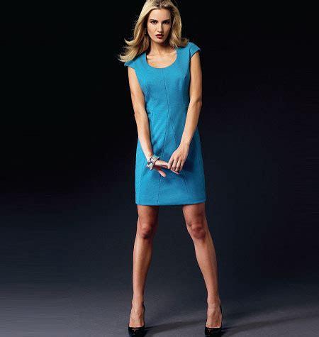 pattern review vogue 1360 vogue patterns 1360 misses dress