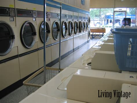 laundry room near me laundromats near me images photos and pictures