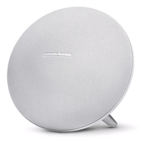 Speaker Harman Kardon harman kardon onyx studio 3 wireless speaker system white expansys thailand