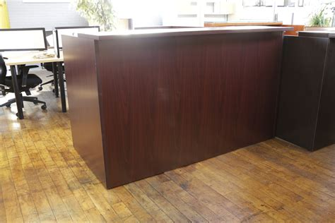 Hon Reception Desk Hon Reception Desk Quotes