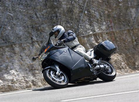 Bmw Motorrad Händler Werden by Bmw Motorrad Ruft Rund 20 000 Modelle Der K Baureihe Zur 252 Ck